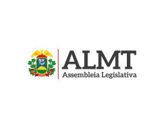 Assembléia Legislativa do Estado de Mato Grosso